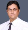 Dr. Suhas V Abhyankar- Cosmetic Surgeon,  Mumbai