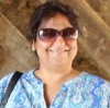 Dr. Anjali Nagpal- Psychiatrist,  South West Delhi