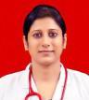 new born babies doctor in Civil Lines North Delhi, new born baby specialist in Civil Lines North Delhi, neonatal specialist in Civil Lines North Delhi, infant specialist
