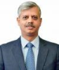 Dr. Dhananjay Gupta- Orthopaedic,  South West Delhi