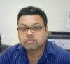 Dr. Poohar Barua, ENT (Ear Nose Throat) in Sector 14, online appointment, fees for  Dr. Poohar Barua, address of Dr. Poohar Barua, view fees, feedback of Dr. Poohar Barua, Dr. Poohar Barua in Sector 14, Dr. Poohar Barua in Gurgaon