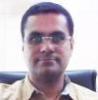 Dr. Tribhuvan Gulati- Diabetologist,  South Delhi