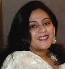 Gynecologist, Obstetrician, Shalimar Bagh, North West Delhi, Delhi, India.