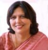 Dr. Ragini Agrawal, Gynecologist-Obstetrician in Sector 56, online appointment, fees for  Dr. Ragini Agrawal, address of Dr. Ragini Agrawal, view fees, feedback of Dr. Ragini Agrawal, Dr. Ragini Agrawal in Sector 56, Dr. Ragini Agrawal in Gurgaon