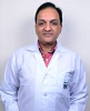 Dr. Anil K Agarwal, Dermatologist in Jharsa Road, online appointment, fees for  Dr. Anil K Agarwal, address of Dr. Anil K Agarwal, view fees, feedback of Dr. Anil K Agarwal, Dr. Anil K Agarwal in Jharsa Road, Dr. Anil K Agarwal in Gurgaon