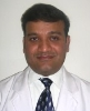 Dr. Ashish Garg, Oral & Maxillofacial Surgeon in Sector 38, online appointment, fees for  Dr. Ashish Garg, address of Dr. Ashish Garg, view fees, feedback of Dr. Ashish Garg, Dr. Ashish Garg in Sector 38, Dr. Ashish Garg in Gurgaon