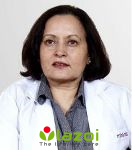 Dr. Bindu Garg, Gynecologist-Obstetrician in DLF Phase III, online appointment, fees for  Dr. Bindu Garg, address of Dr. Bindu Garg, view fees, feedback of Dr. Bindu Garg, Dr. Bindu Garg in DLF Phase III, Dr. Bindu Garg in Gurgaon
