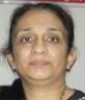 Dentist in Krishna Nagar, Dentist in East Delhi, Dentist in Delhi,