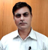 Dr. Kamal Bachani- Orthopaedic Surgeon,  South Delhi