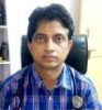 Dr. Alok Mohta, General Medicine in Chopasni Housing Board, online appointment, fees for  Dr. Alok Mohta, address of Dr. Alok Mohta, view fees, feedback of Dr. Alok Mohta, Dr. Alok Mohta in Chopasni Housing Board, Dr. Alok Mohta in Jodhpur