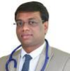 Dr. Raja Selvarajan, Diabetologist in Koramangala, online appointment, fees for  Dr. Raja Selvarajan, address of Dr. Raja Selvarajan, view fees, feedback of Dr. Raja Selvarajan, Dr. Raja Selvarajan in Koramangala, Dr. Raja Selvarajan in Bangalore