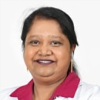 General Surgeon in Sarita Vihar, General Surgeon in South Delhi, General Surgeon in Delhi, Laparascopic surgeon in Sarita Vihar,  gall bladder surgeon in Sarita Vihar,  hernia surgeon in Sarita Vihar