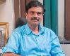 Dr. Uday Phadke- Endocrinologist,  Pune