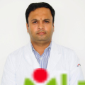 Dr. Chetan Mahajan, Nephrologist in Sector 38, online appointment, fees for  Dr. Chetan Mahajan, address of Dr. Chetan Mahajan, view fees, feedback of Dr. Chetan Mahajan, Dr. Chetan Mahajan in Sector 38, Dr. Chetan Mahajan in Gurgaon