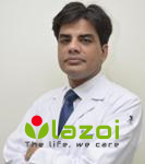 Digestive system surgery in Sector 17 Noida, pancreatitis surgery in Sector 17 Noida, liver transplant surgeon in Sector 17 Noida, pancreatitis surgeon