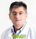 Dr. Dhruv Chaturvedi, Best Neurosurgeon in Lajpat Nagar, Best Brain Specialist in Lajpat Nagar, Best Spine Specialist in Lajpat Nagar, Neurosurgeon in Lajpat Nagar, Spine Specialist in Lajpat Nagar, Brain Specialist in Lajpat Nagar, Neurosurgeon for CV Junction Surgery in Lajpat Nagar, Neurosurgeon for Hydrocephalus in Lajpat Nagar, Neurosurgeon for Minimal Invasive Surgery in Lajpat Nagar, Neurosurgeon for Spine Surgery in Lajpat Nagar, Neurosurgeon for Endoscopic Brain Surgery in Lajpat Nagar, Neurosurgeon for Spinal Tumor Surgery in Lajpat Nagar, Neurosurgeon for Brain Tumor Surgery in Lajpat Nagar, Neurosurgeon for Disc Prolapse in Lajpat Nagar, Neurosurgeon for Depressed Skull Fracture in Lajpat Nagar, Neurosurgeon for Migraine Treatment in Lajpat Nagar, Neurosurgeon for Vertigo Treatment in Lajpat Nagar, Neurosurgeon for Paralysis in Lajpat Nagar, Neurosurgeon for Brain infection in Lajpat Nagar, Neurosurgeon for Peripheral Nerve in Lajpat Nagar