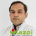 Dr. Rajiv Yadav, Urologist in Sector 38, online appointment, fees for  Dr. Rajiv Yadav, address of Dr. Rajiv Yadav, view fees, feedback of Dr. Rajiv Yadav, Dr. Rajiv Yadav in Sector 38, Dr. Rajiv Yadav in Gurgaon