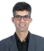 Dr. Ankur Arora, Dentist in Sushant Lok Phase I, online appointment, fees for  Dr. Ankur Arora, address of Dr. Ankur Arora, view fees, feedback of Dr. Ankur Arora, Dr. Ankur Arora in Sushant Lok Phase I, Dr. Ankur Arora in Gurgaon