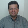 Dr. Rahul  Kataria, General Surgeon in Yerawada, online appointment, fees for  Dr. Rahul  Kataria, address of Dr. Rahul  Kataria, view fees, feedback of Dr. Rahul  Kataria, Dr. Rahul  Kataria in Yerawada, Dr. Rahul  Kataria in Pune