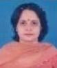 Pediatrician, Child Specialist, Parmanand Colony, North Delhi, Delhi, India