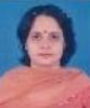 Dr. Komal Ahuja- Pediatrician,  North Delhi
