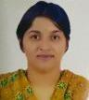 Dr. Namrata Madan, Gynecologist-Obstetrician in Railway Road, online appointment, fees for  Dr. Namrata Madan, address of Dr. Namrata Madan, view fees, feedback of Dr. Namrata Madan, Dr. Namrata Madan in Railway Road, Dr. Namrata Madan in Gurgaon