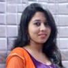 Dr. Akanksha Kundaliya, Physiotherapist in Sushant Lok Phase I, online appointment, fees for  Dr. Akanksha Kundaliya, address of Dr. Akanksha Kundaliya, view fees, feedback of Dr. Akanksha Kundaliya, Dr. Akanksha Kundaliya in Sushant Lok Phase I, Dr. Akanksha Kundaliya in Gurgaon