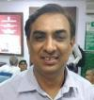 Dr. Sukhbir Singh, Plastic-cosmetic Surgeon in Vigyan Vihar, online appointment, fees for  Dr. Sukhbir Singh, address of Dr. Sukhbir Singh, view fees, feedback of Dr. Sukhbir Singh, Dr. Sukhbir Singh in Vigyan Vihar, Dr. Sukhbir Singh in East Delhi