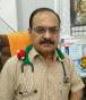 Pediatrician in Paschim Vihar, child specialist in Paschim Vihar, child vaccination doctor in Paschim Vihar, Pediatrician in West Delhi, child specialist in West Delhi, child vaccination doctor in West Delhi