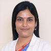 Dr. Anita Sahay, Gynecologist-Obstetrician in Sector 19, online appointment, fees for  Dr. Anita Sahay, address of Dr. Anita Sahay, view fees, feedback of Dr. Anita Sahay, Dr. Anita Sahay in Sector 19, Dr. Anita Sahay in Noida