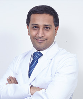 best Urologist in Vasundhra Enclave, best Andrologist in Vasundhra Enclave, best Male Infertility specialist in Vasundhra Enclave, Urologist in Vasundhra Enclave, Andrologist in Vasundhra Enclave, Male Infertility specialist in Vasundhra Enclave, Urologist in East Delhi, Andrologist in East Delhi, Male Infertility specialist in East Delhi, Haryana