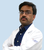 Dr. Vishakh Varma, Pulmonologist in Sector 128, online appointment, fees for  Dr. Vishakh Varma, address of Dr. Vishakh Varma, view fees, feedback of Dr. Vishakh Varma, Dr. Vishakh Varma in Sector 128, Dr. Vishakh Varma in Noida