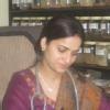 Dr. Aanchal Maheshwari- Ayurvedic Doctor,  Ghaziabad
