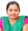 Dr. Rekha V Bade, Ayurvedic Doctor in Dahisar, online appointment, fees for  Dr. Rekha V Bade, address of Dr. Rekha V Bade, view fees, feedback of Dr. Rekha V Bade, Dr. Rekha V Bade in Dahisar, Dr. Rekha V Bade in Mumbai
