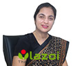 Gynecologist in Maharani Bagh, obstetrician in Maharani Bagh, Doctor for Women Problems in Maharani Bagh, best Doctor for Women Problems in Maharani Bagh, Infertility Treatment in Maharani Bagh,  Doctor for Abortion in Maharani Bagh, best Doctor for Abortion in Maharani Bagh, Gynecologist in South Delhi, obstetrician in South Delhi, Doctor for Women Problems in South Delhi, best Doctor for Women Problems in South Delhi, Infertility Treatment in South Delhi,  Doctor for Abortion in South Delhi, best Doctor for Abortion in South Delhi
