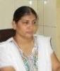 Dr. Varsha S Bakhle- Ayurvedic Doctor,  Mumbai