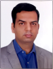 Dr. Lokesh Handa- Cosmetic Surgeon,  South West Delhi