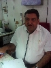 General Physician, Subzi Mandi, North Delhi, Delhi, India.