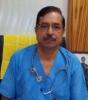 Dr. Shrikant M Badwe, Urologist in Goregaon West, online appointment, fees for  Dr. Shrikant M Badwe, address of Dr. Shrikant M Badwe, view fees, feedback of Dr. Shrikant M Badwe, Dr. Shrikant M Badwe in Goregaon West, Dr. Shrikant M Badwe in Mumbai