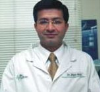 Neuro Surgeon in Saket, doctor for spine surgery in Saket, brain tumor surgeon in Saket, brain tumor Surgery in Saket, Neuro Surgery in Saket, Neuro Surgeon in South Delhi, doctor for spine surgery in South Delhi, brain tumor surgeon in South Delhi, brain tumor Surgery in South Delhi, Neuro Surgery in South Delhi, Delhi, India