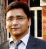 Dr. Vipul Verma- Cardiologist,  Noida