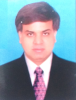 Dr. Sandeep Malhotra, Pulmonologist in NIT (New Industrial Town), online appointment, fees for  Dr. Sandeep Malhotra, the address of Dr. Sandeep Malhotra, view fees, feedback of Dr. Sandeep Malhotra, Dr. Sandeep Malhotra in NIT (New Industrial Town), Dr. Sandeep Malhotra in Faridabad,