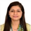 Dr. Pooja Sharma Dimri, Gynecologist-Obstetrician in Malad west, online appointment, fees for  Dr. Pooja Sharma Dimri, address of Dr. Pooja Sharma Dimri, view fees, feedback of Dr. Pooja Sharma Dimri, Dr. Pooja Sharma Dimri in Malad west, Dr. Pooja Sharma Dimri in Mumbai