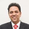 Dr. Santanu Sen- Oncologist,  Mumbai
