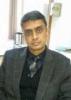 Dr. Anshul Gupta- Neuro Surgeon,  Central Delhi