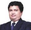 Dr. Anand Chavan, Orthopaedic in Sheshadripuram, online appointment, fees for  Dr. Anand Chavan, address of Dr. Anand Chavan, view fees, feedback of Dr. Anand Chavan, Dr. Anand Chavan in Sheshadripuram, Dr. Anand Chavan in Bangalore