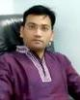 Dr. Abhijit Jadhav- Diabetologist,  Mumbai