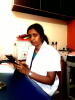Dr. S Rajashree, Physiotherapist in Ramamurthy Nagar, online appointment, fees for  Dr. S Rajashree, address of Dr. S Rajashree, view fees, feedback of Dr. S Rajashree, Dr. S Rajashree in Ramamurthy Nagar, Dr. S Rajashree in Bangalore