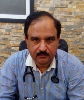 Dr. S K Bakshi- Diabetologist,  South West Delhi