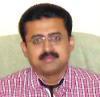 Dr. Dayananda G, Diabetologist in Basaveshwaranagar, online appointment, fees for  Dr. Dayananda G, address of Dr. Dayananda G, view fees, feedback of Dr. Dayananda G, Dr. Dayananda G in Basaveshwaranagar, Dr. Dayananda G in Bangalore